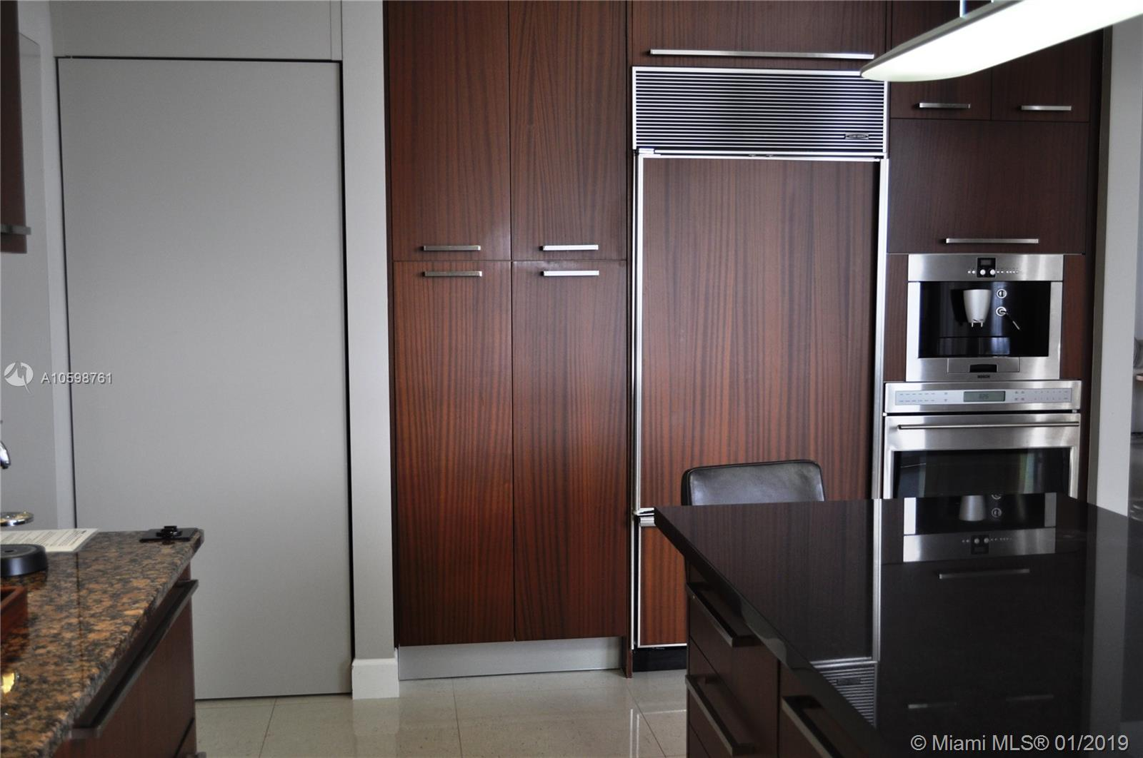 Property 15811 Collins Ave #3306 image 54