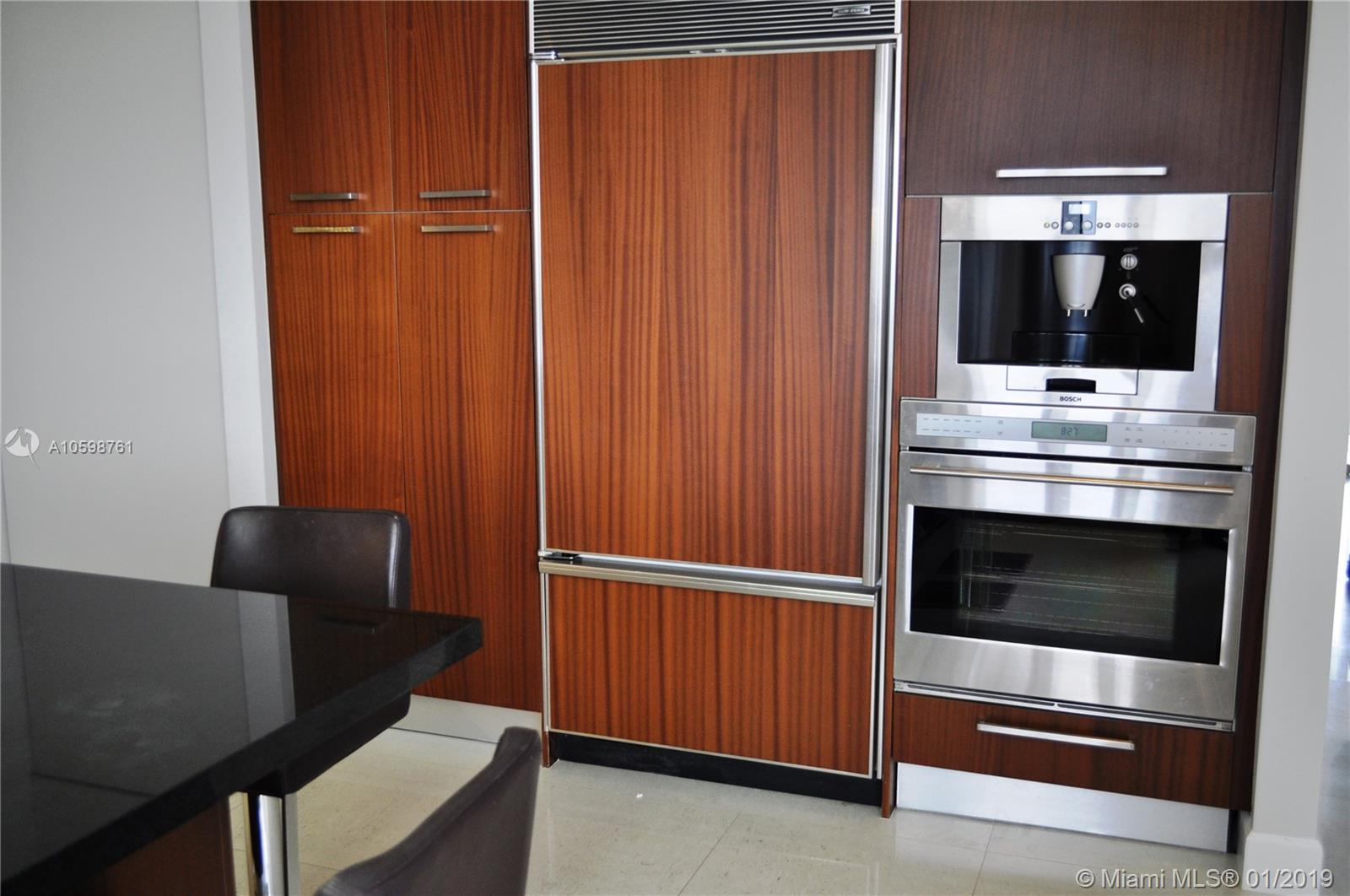 Property 15811 Collins Ave #3306 image 55