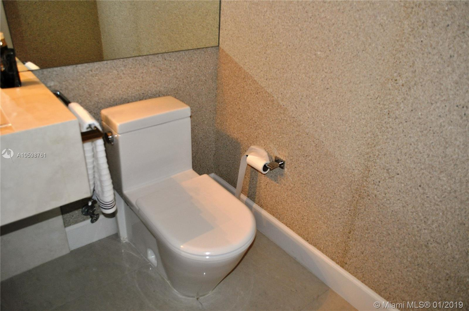 Property 15811 Collins Ave #3306 image 57