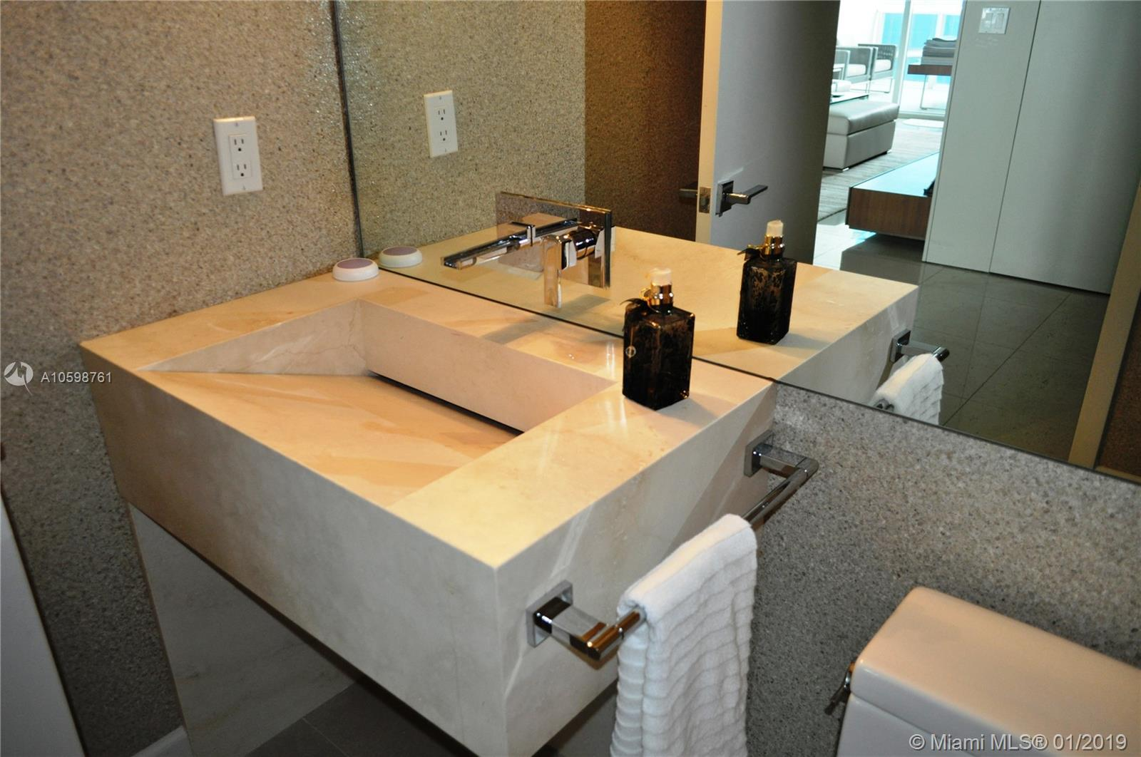 Property 15811 Collins Ave #3306 image 58
