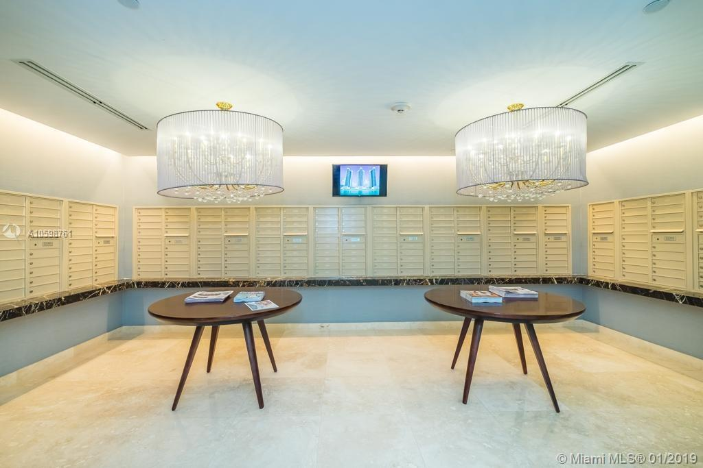 Property 15811 Collins Ave #3306 image 5