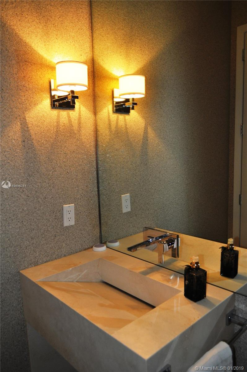 Property 15811 Collins Ave #3306 image 59