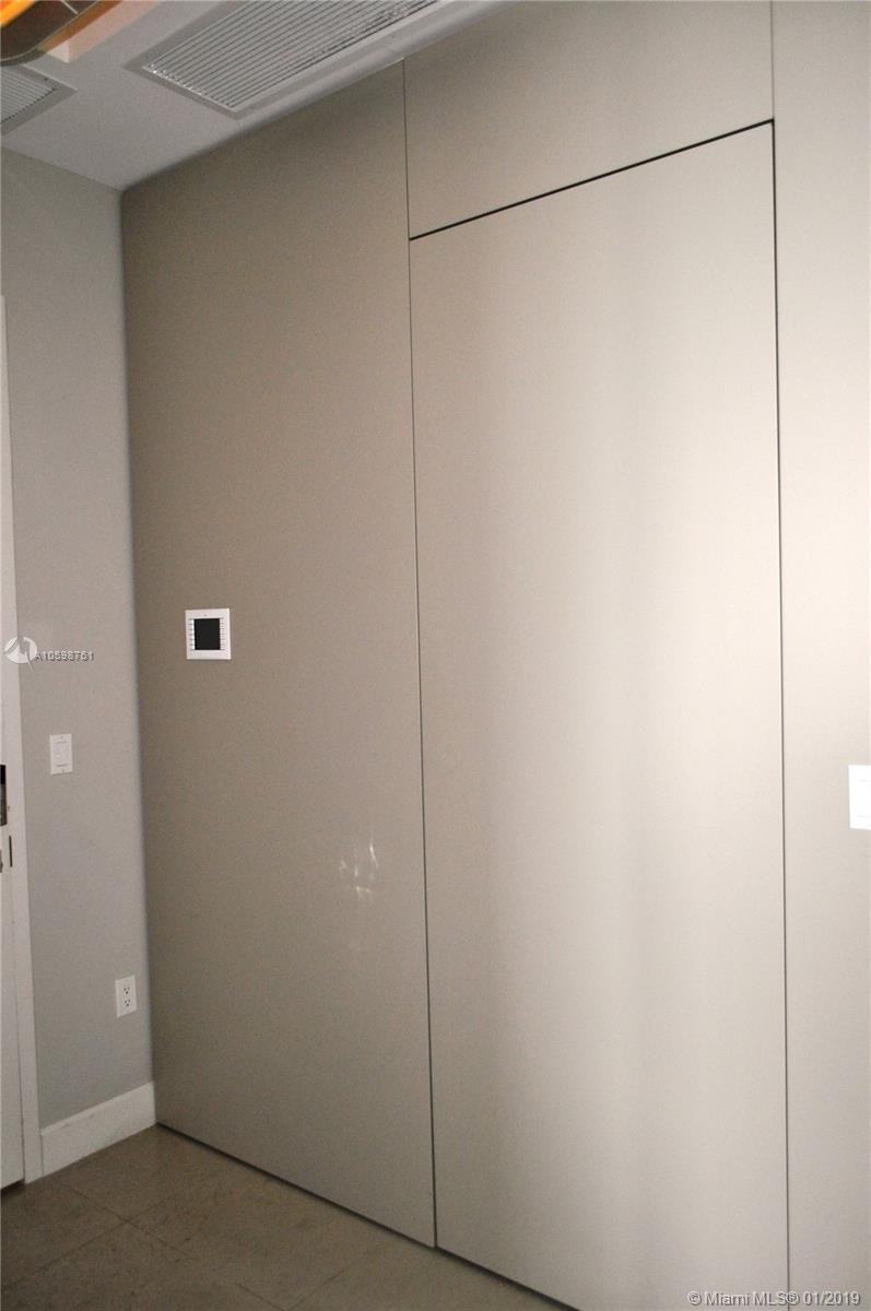 Property 15811 Collins Ave #3306 image 60