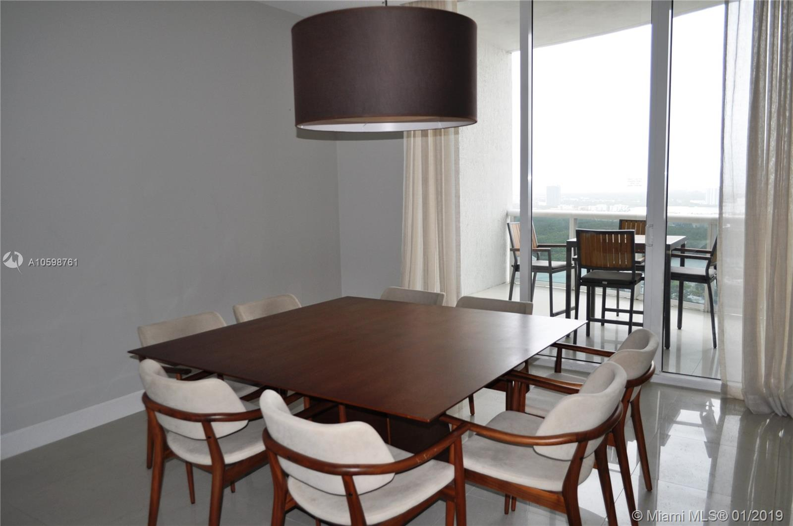 Property 15811 Collins Ave #3306 image 61