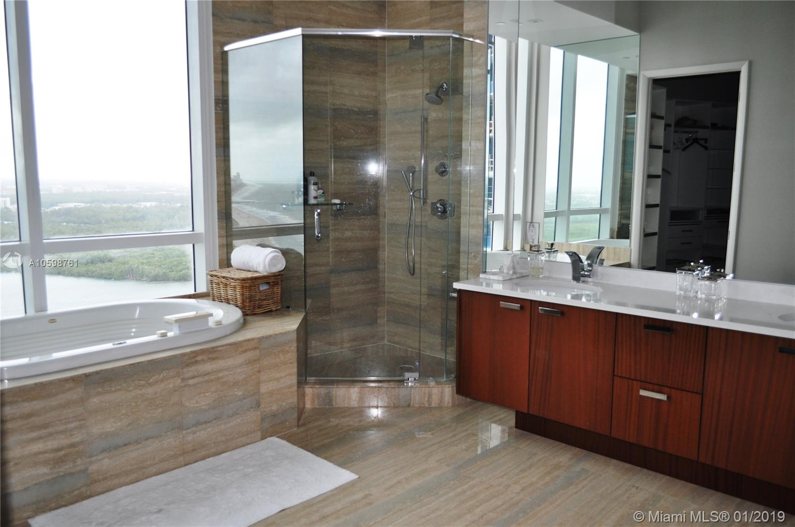 Property 15811 Collins Ave #3306 image 62