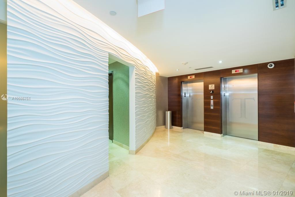 Property 15811 Collins Ave #3306 image 6