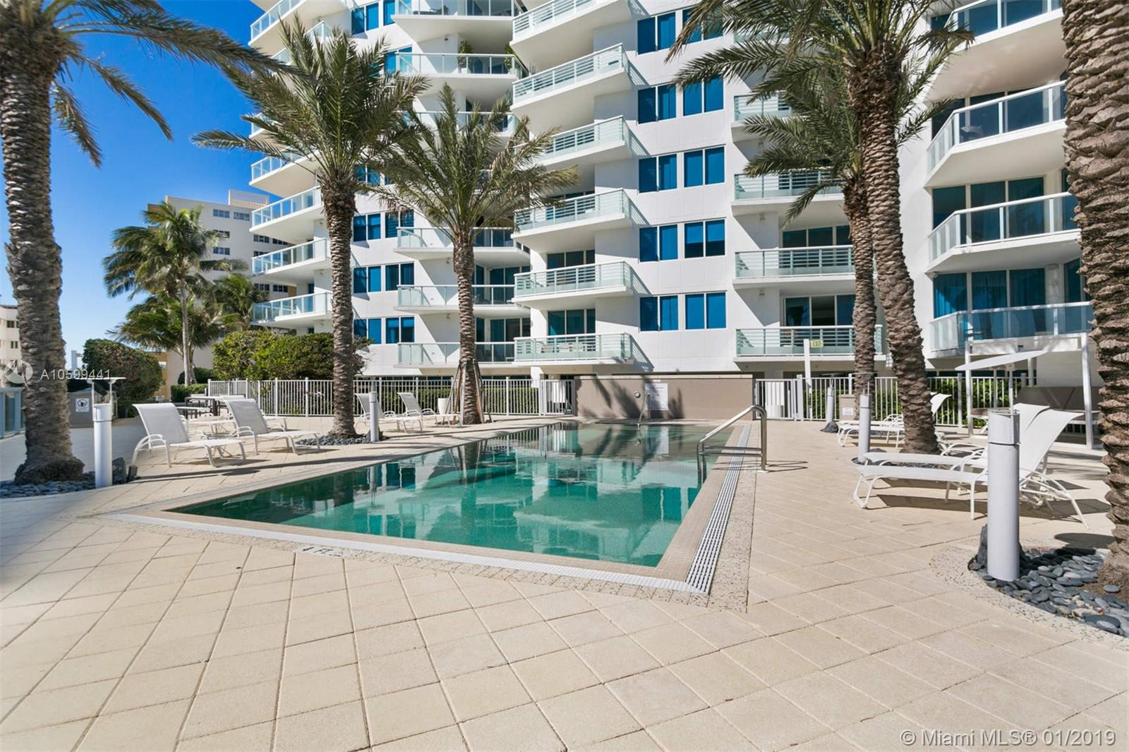 3801 Collins Ave #1103 photo027