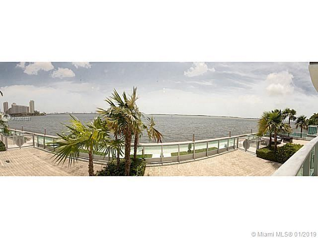 1331 BRICKELL BAY DR #BL-27 photo010