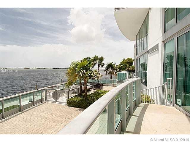 1331 BRICKELL BAY DR #BL-27 photo011