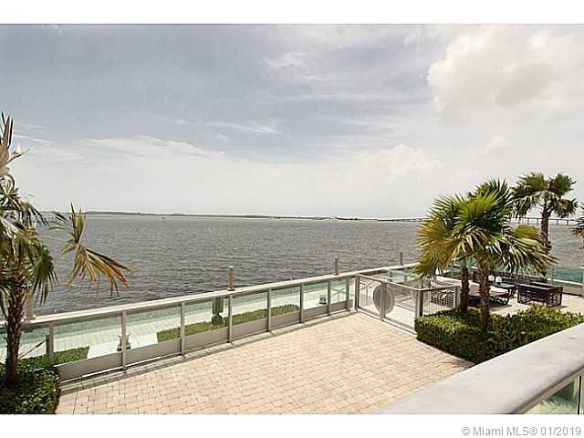 1331 BRICKELL BAY DR #BL-27 photo012