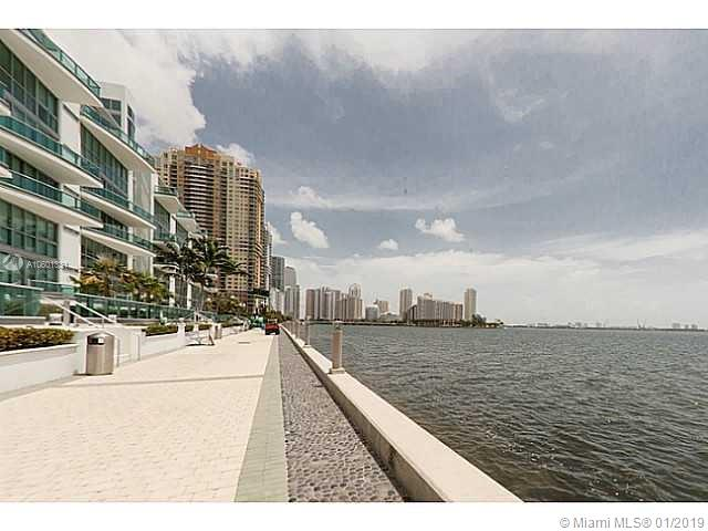 1331 BRICKELL BAY DR #BL-27 photo014