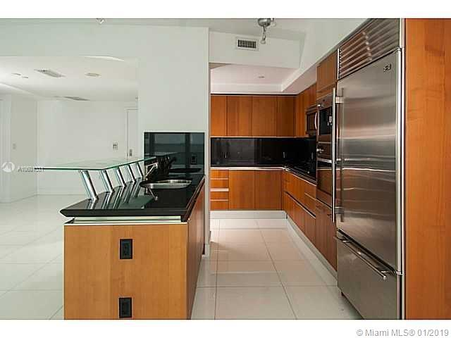 1331 BRICKELL BAY DR #BL-27 photo015