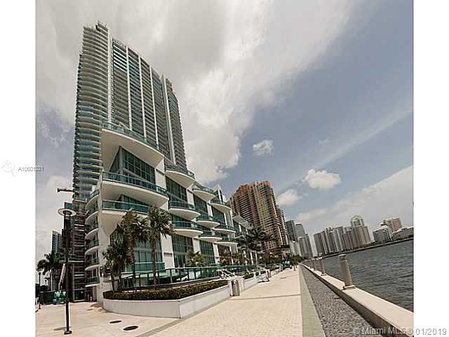 1331 BRICKELL BAY DR #BL-27 photo02