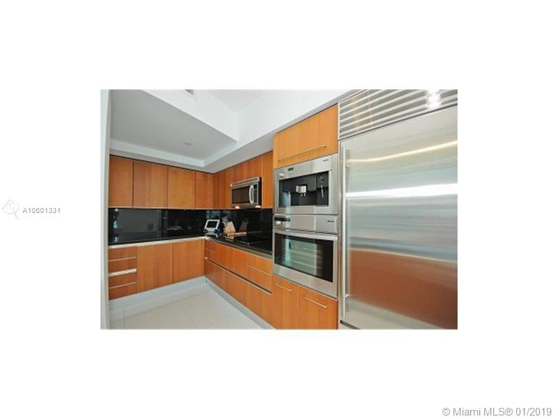 1331 BRICKELL BAY DR #BL-27 photo023