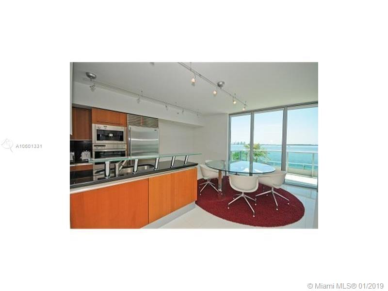 1331 BRICKELL BAY DR #BL-27 photo024