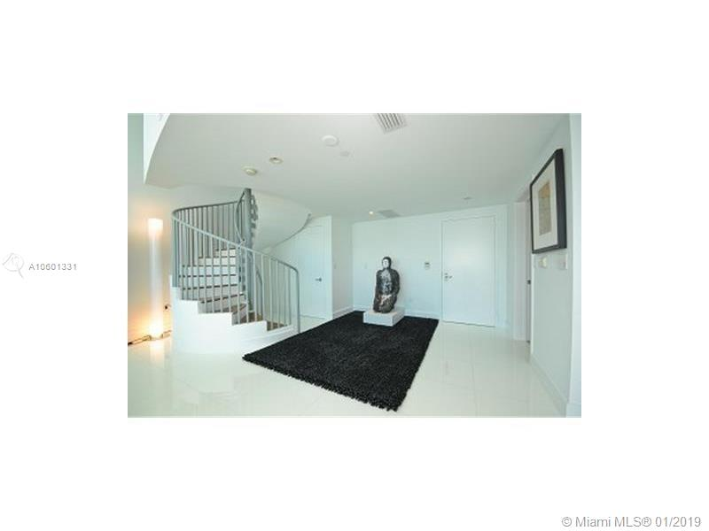 1331 BRICKELL BAY DR #BL-27 photo025