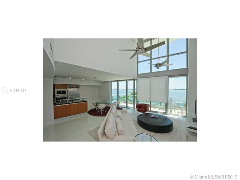 1331 BRICKELL BAY DR #BL-27 photo026