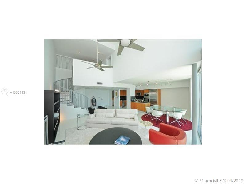1331 BRICKELL BAY DR #BL-27 photo027