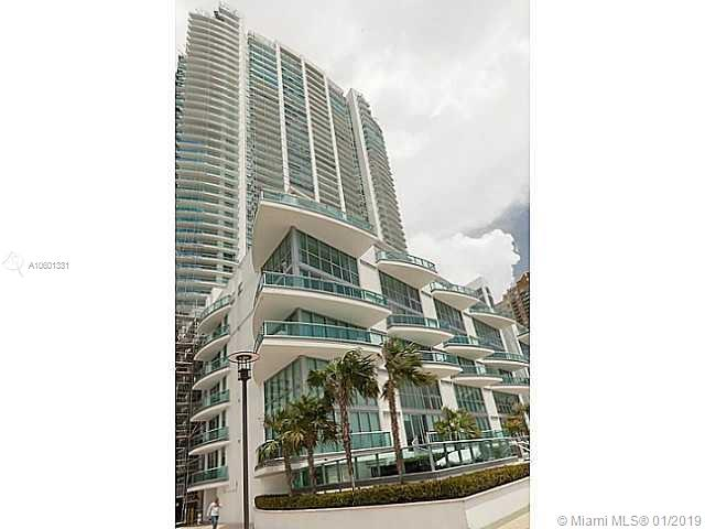 1331 BRICKELL BAY DR #BL-27 photo03