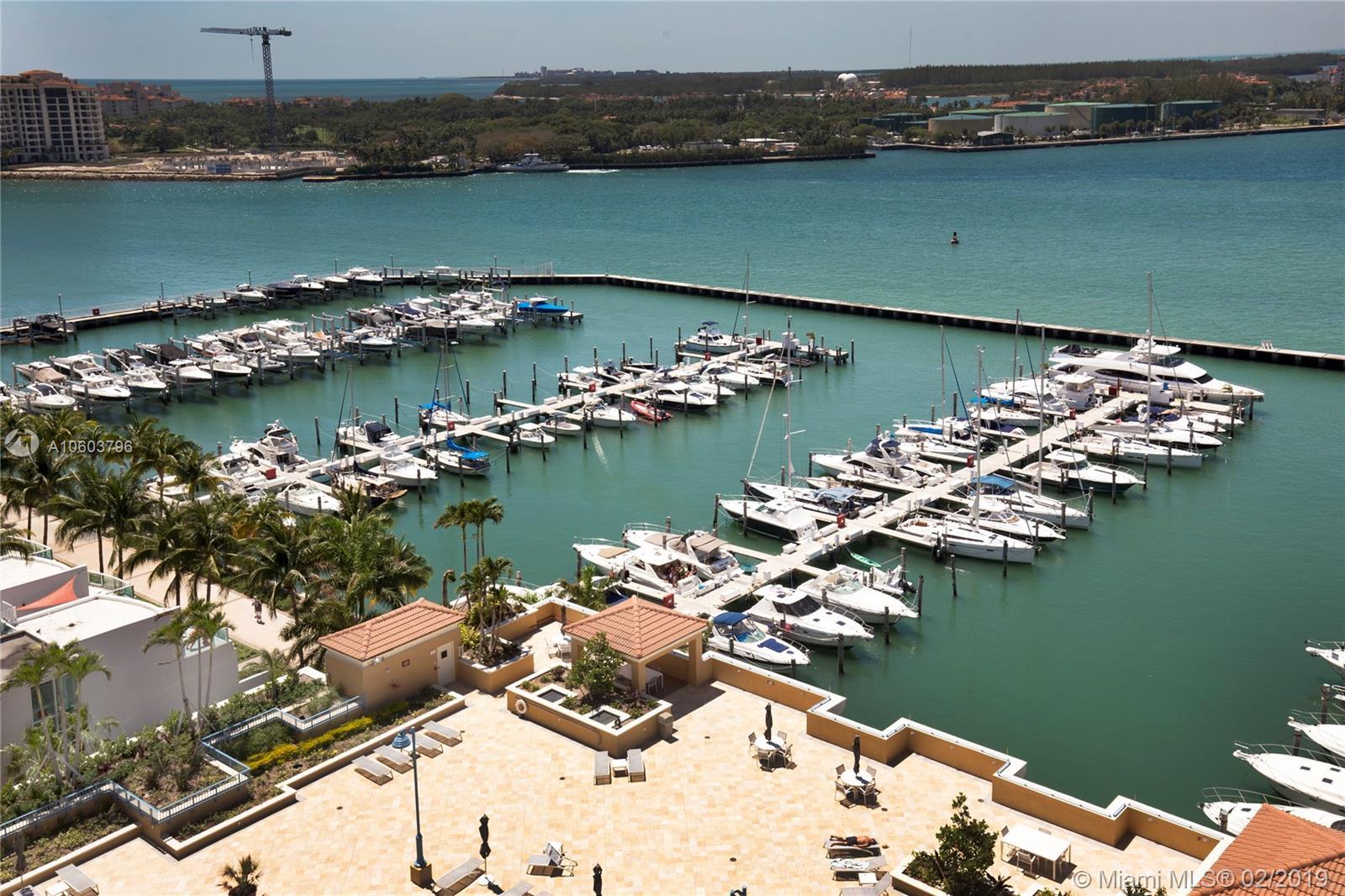 Photo of The Yacht Club Portofino Apt 1708