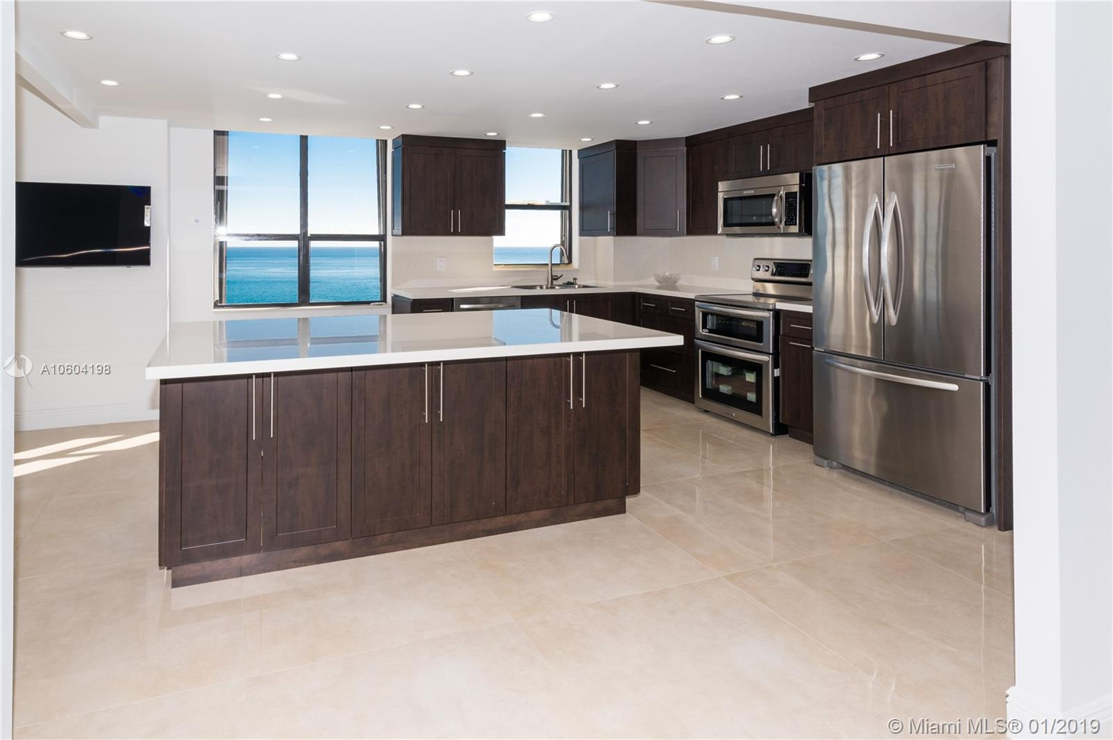 9801 Collins Ave #17A photo010