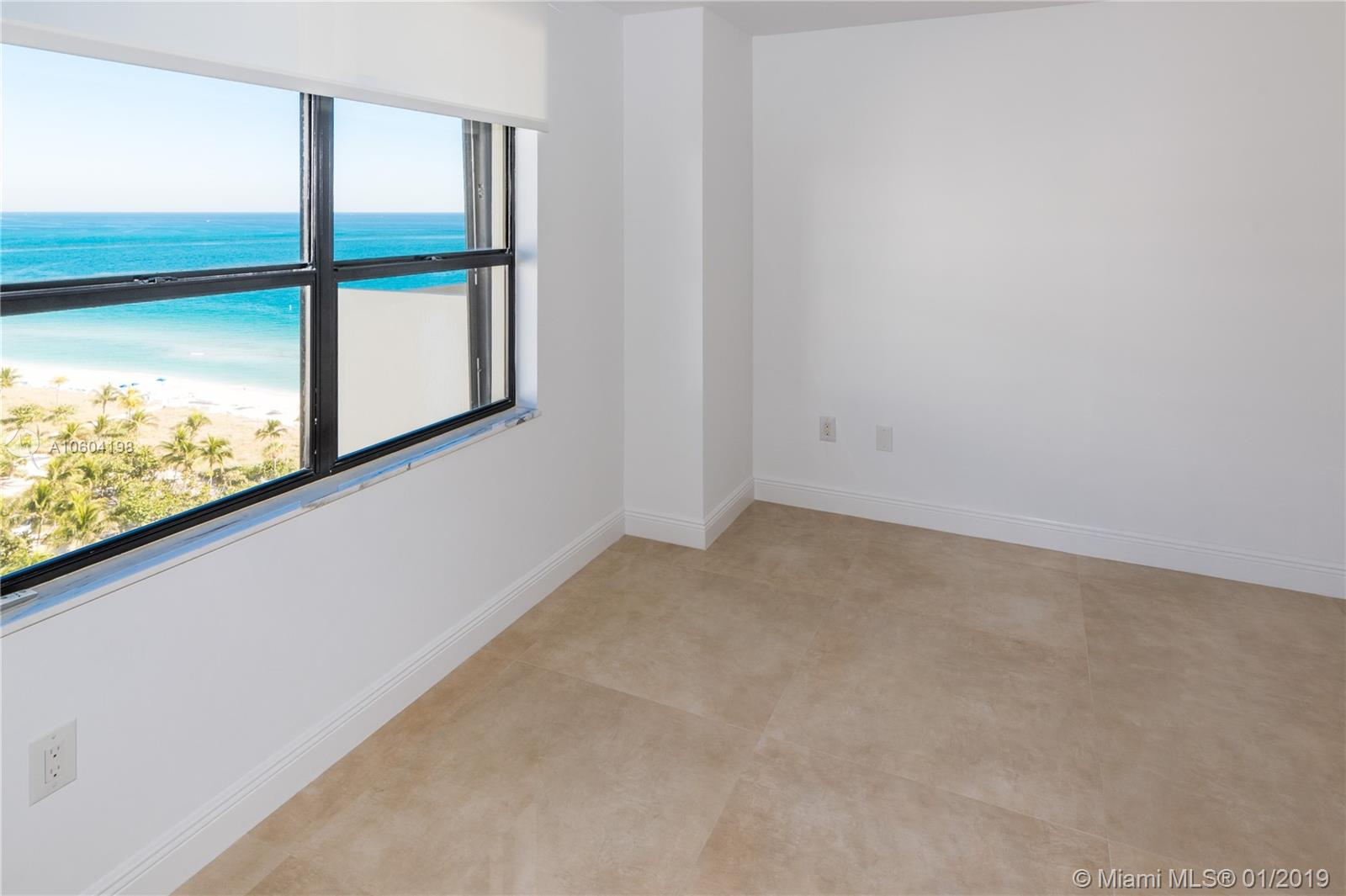 9801 Collins Ave #17A photo018