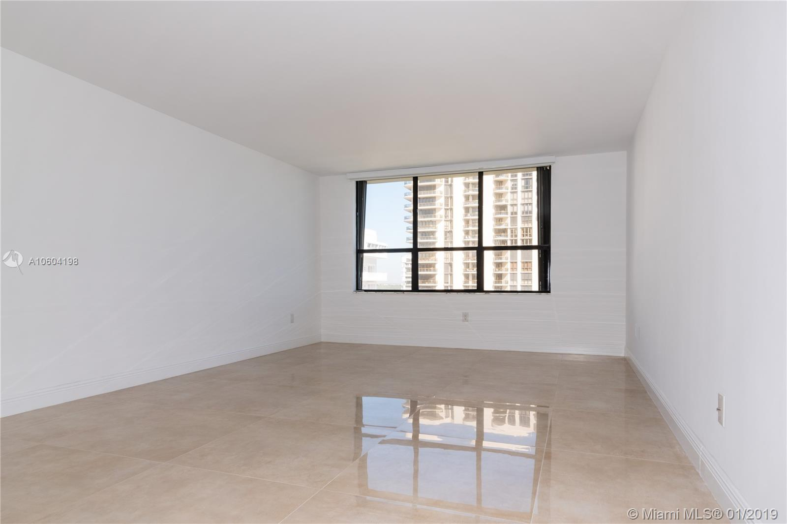 9801 Collins Ave #17A photo020