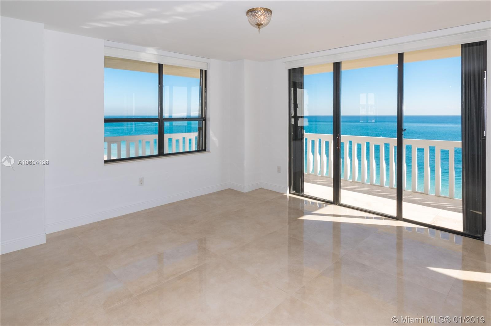 9801 Collins Ave #17A photo04