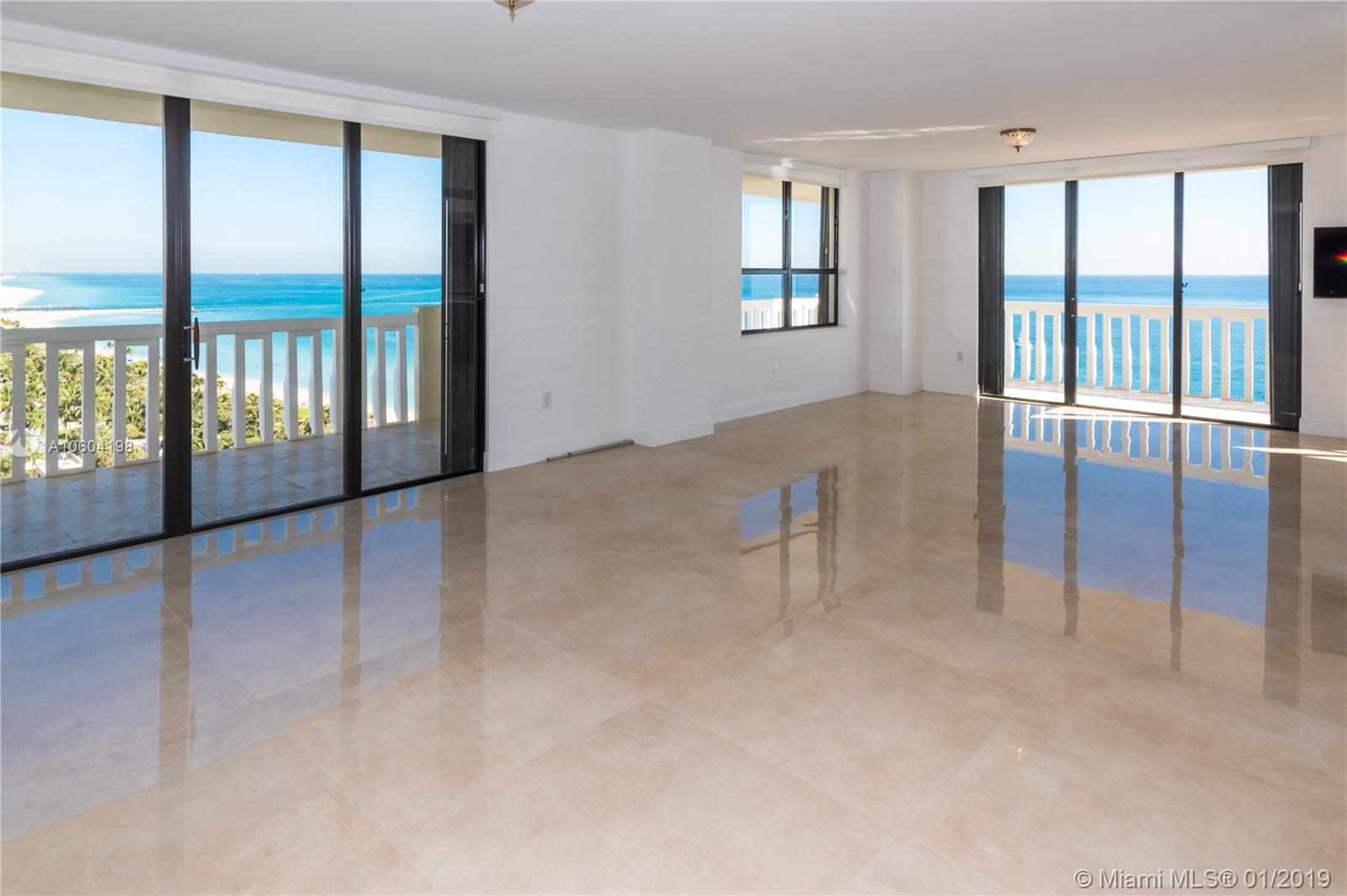 9801 Collins Ave #17A photo05