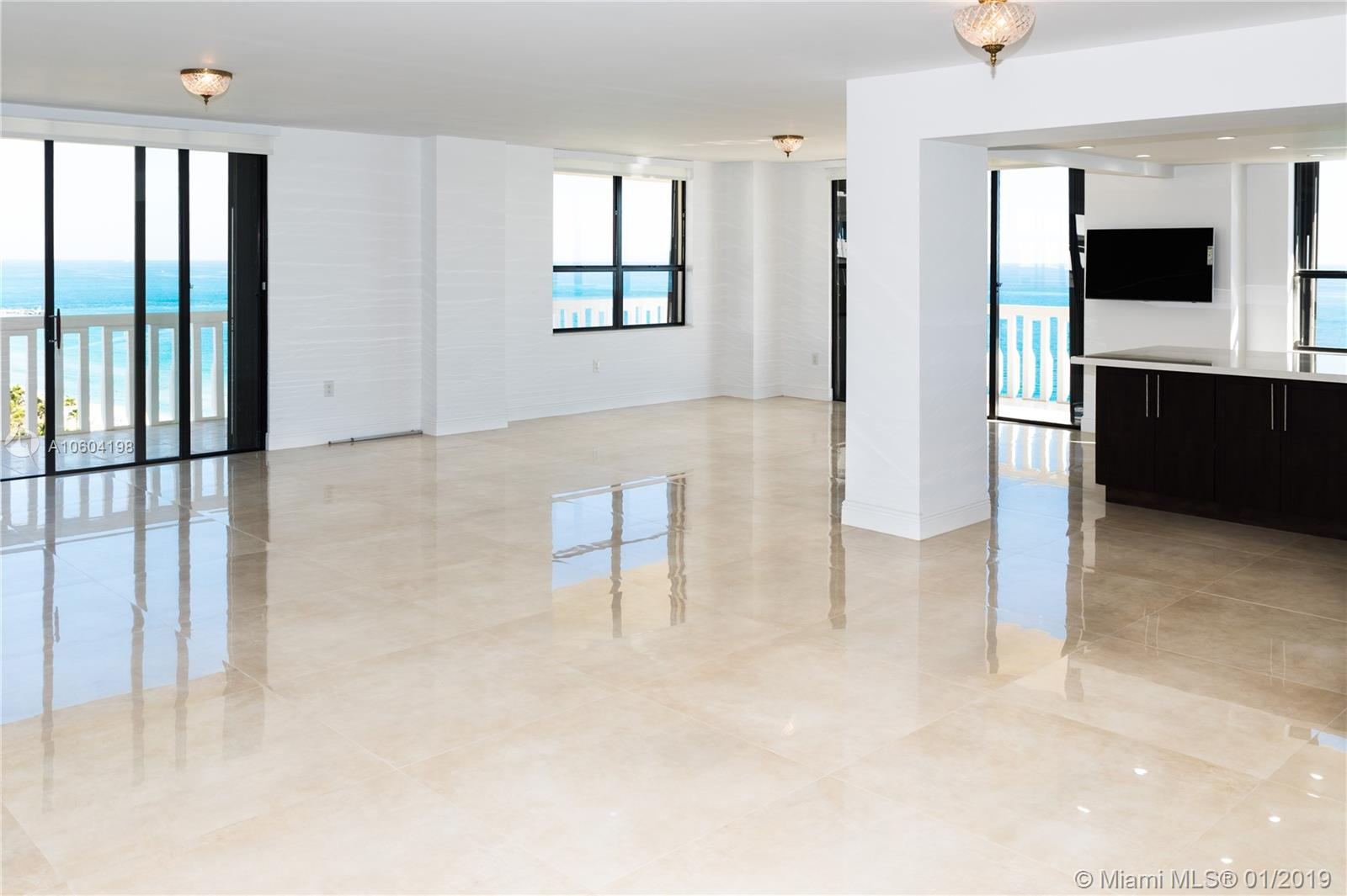 9801 Collins Ave #17A photo06