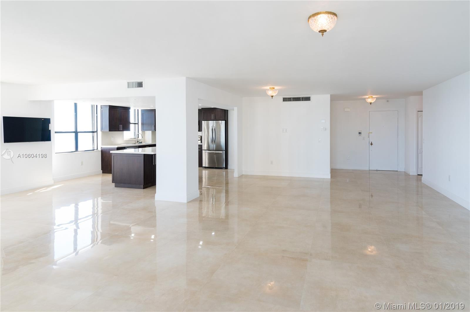 9801 Collins Ave #17A photo07