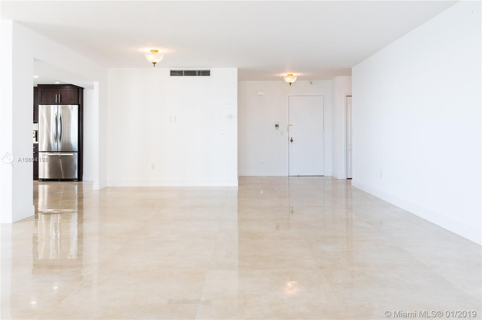 9801 Collins Ave #17A photo08