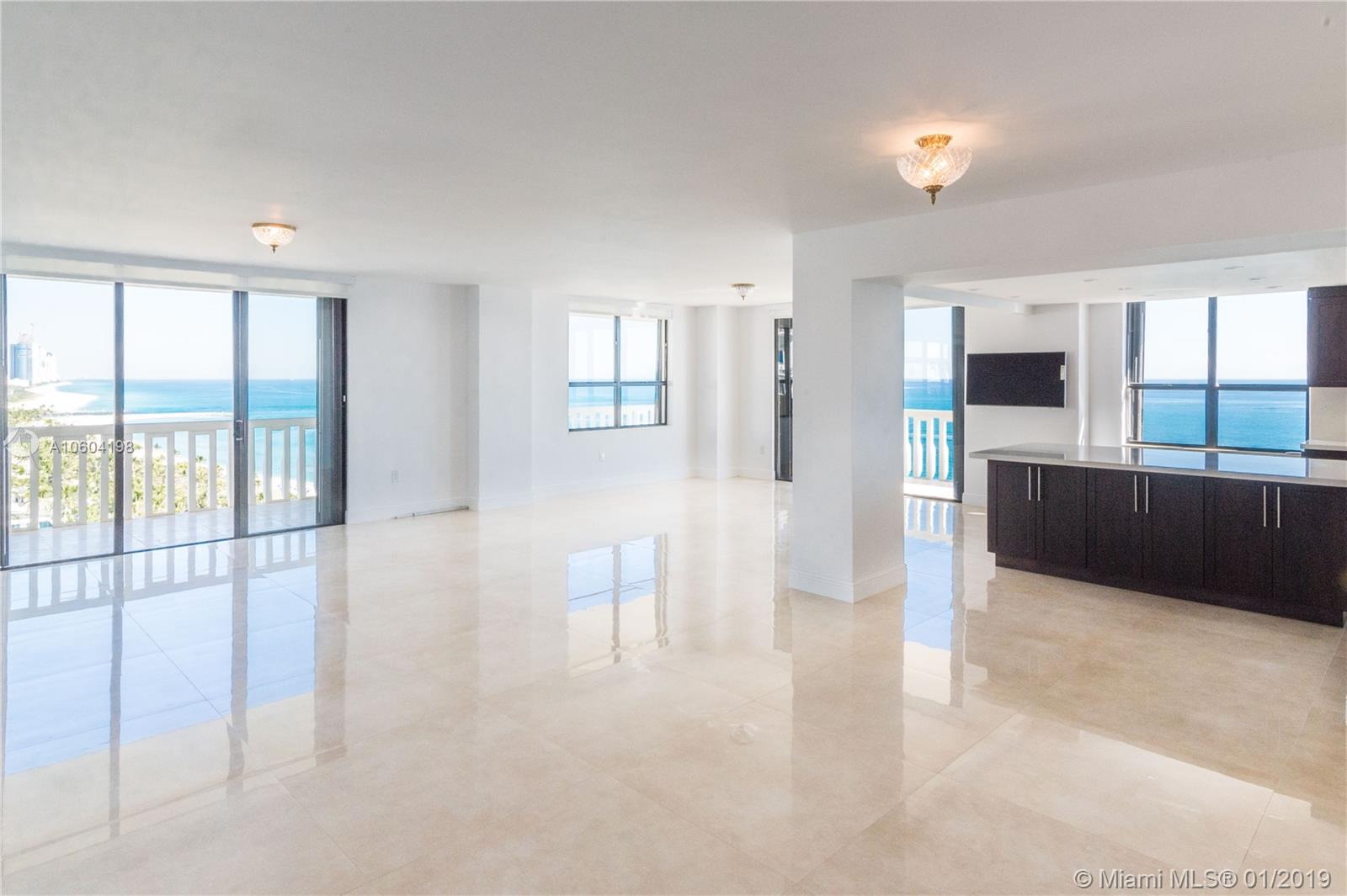 9801 Collins Ave #17A photo09