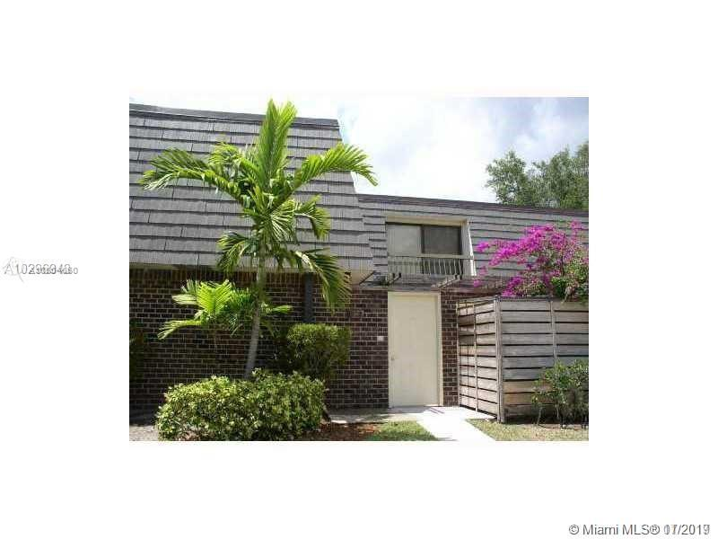 1119 11th Ter, Palm Beach Gardens, Florida 33418, 2 Bedrooms Bedrooms, ,3 BathroomsBathrooms,Residential,For Sale,1119 11th Ter,A10604660