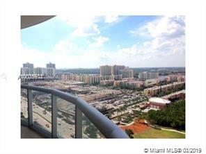 17315 Collins Ave #807 photo08
