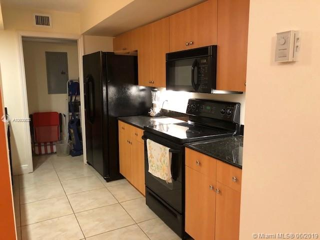 6917 Collins Ave #1010 photo08