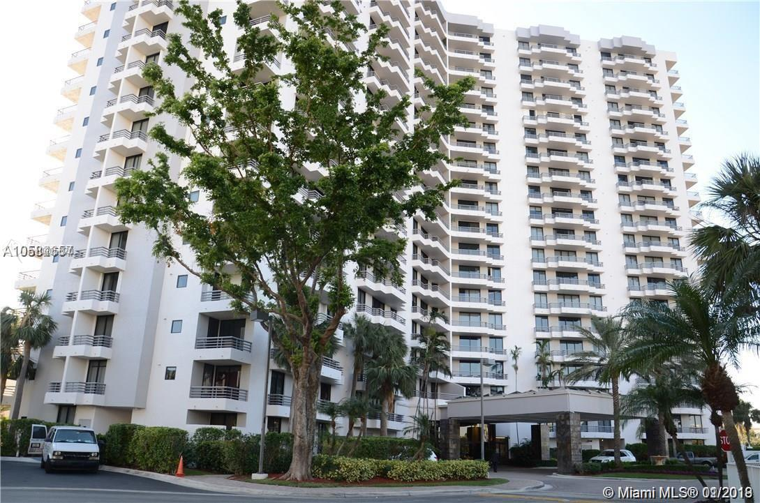 Parc Central West #1217 (UPGRADED) - 3300 NE 191st St #1217 (UPGRADED), Aventura, FL 33180