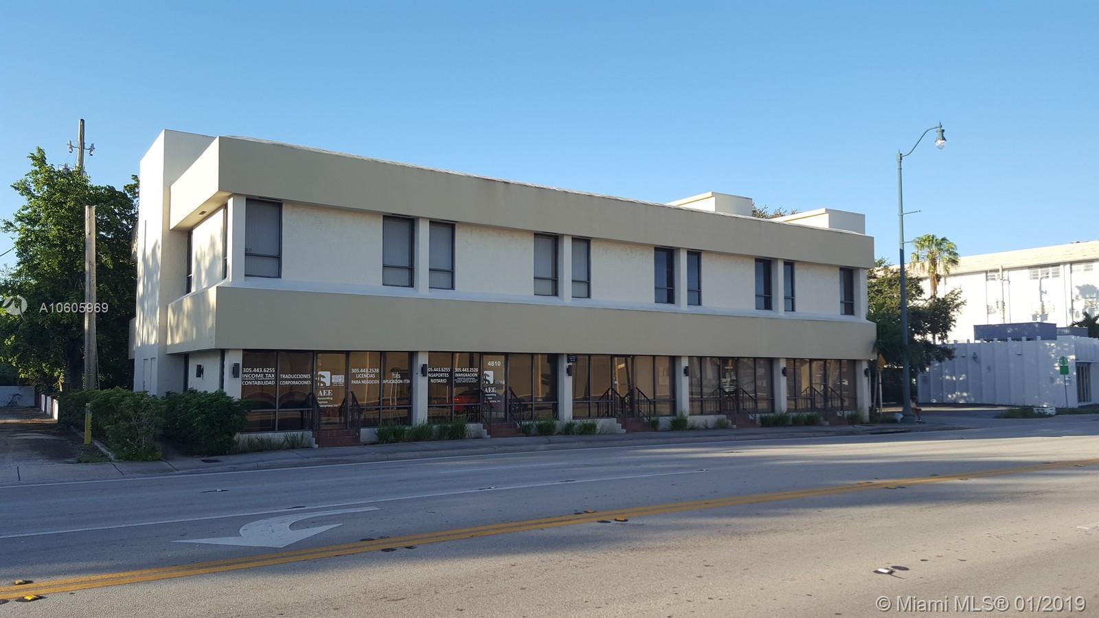 801 Monterey St, 103 - Coral Gables, Florida