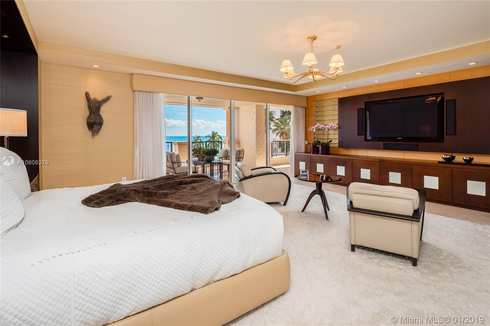 7600 Fisher Island Dr #7634 photo012