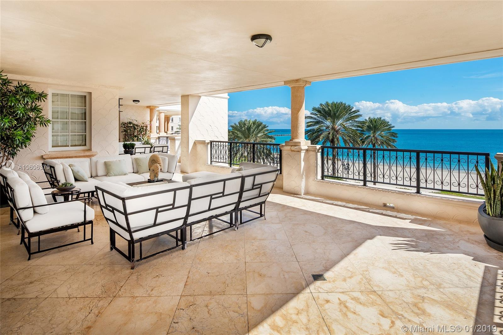 7600 Fisher Island Dr #7634 photo016