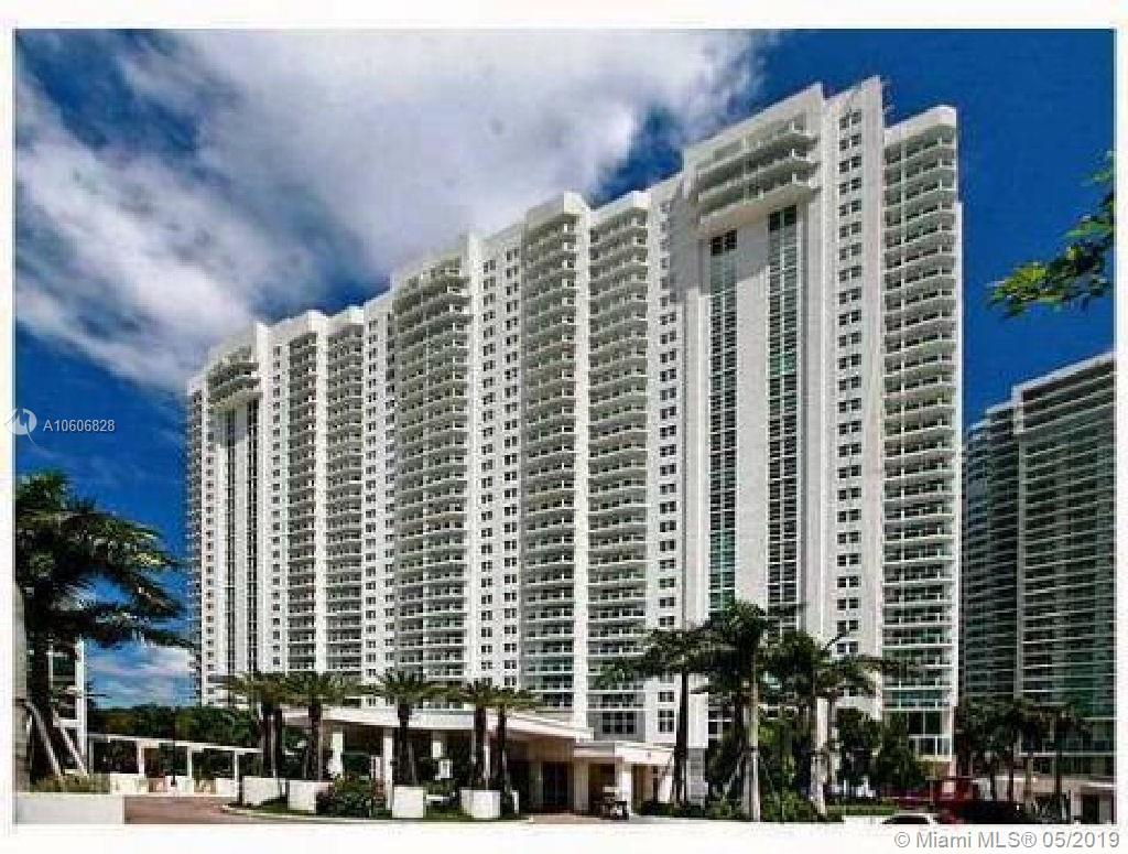 3301 NE 183rd St # 1705, Aventura, Florida 33160, 2 Bedrooms Bedrooms, ,3 BathroomsBathrooms,Residential,For Sale,3301 NE 183rd St # 1705,A10606828