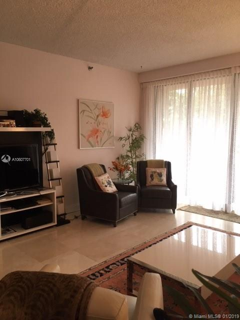 251 Crandon Blvd #141/LANAI photo012