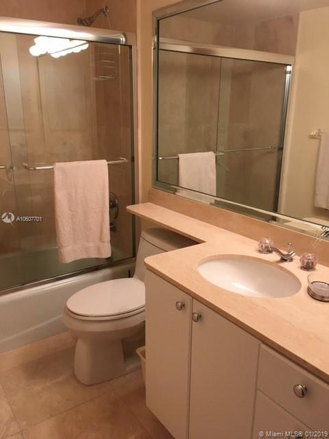 251 Crandon Blvd #141/LANAI photo015