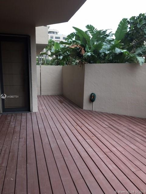251 Crandon Blvd #141/LANAI photo018