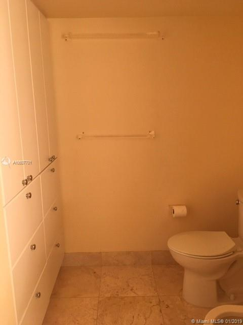 251 Crandon Blvd #141/LANAI photo026