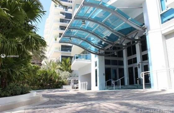 9401 Collins Ave #1001 photo01