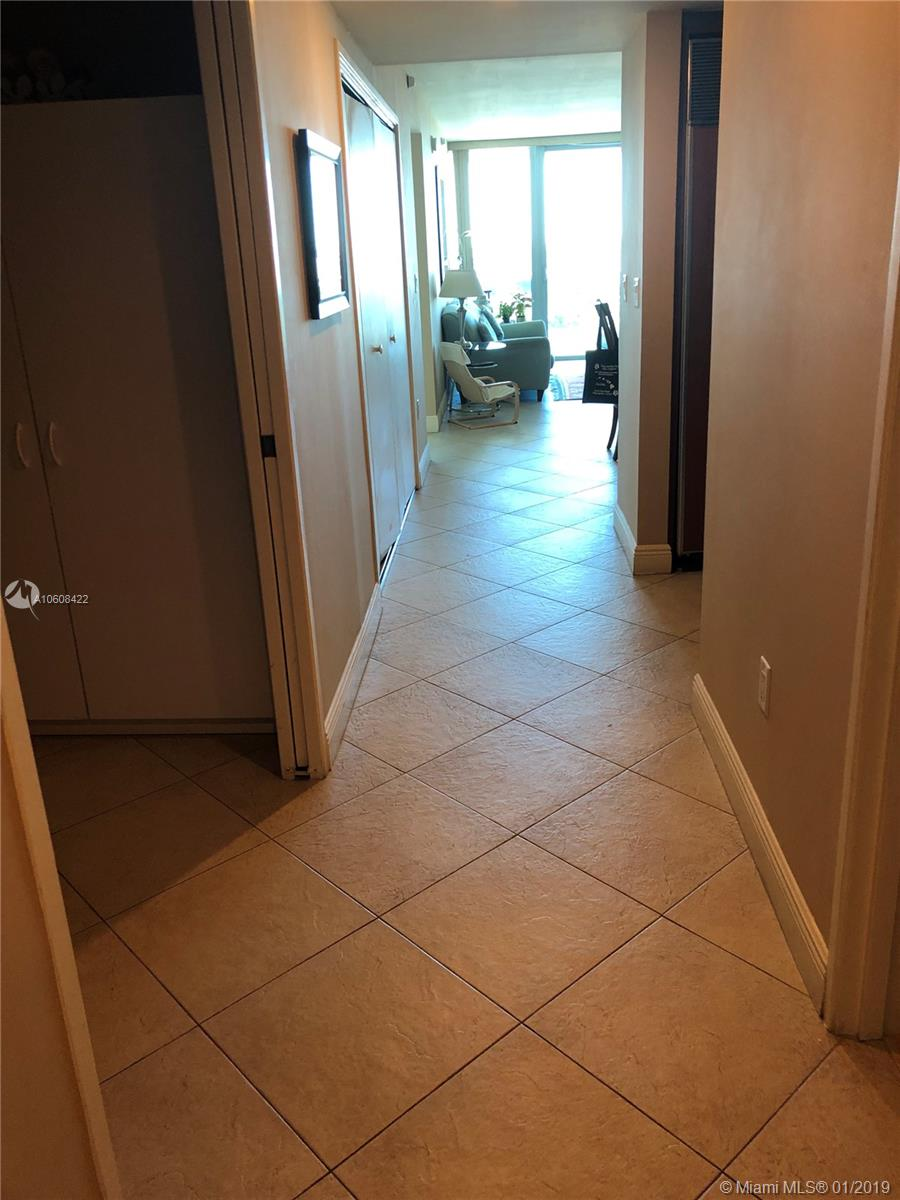 9401 Collins Ave #1001 photo011
