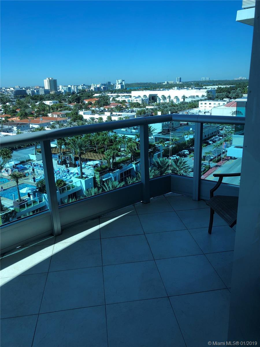 9401 Collins Ave #1001 photo019