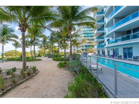 9401 Collins Ave #1001 photo04