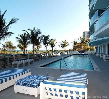 9401 Collins Ave #1001 photo05